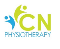 CN Physiotherapy Logo
